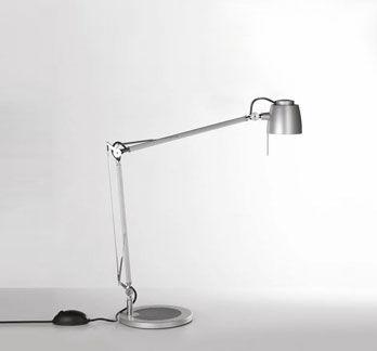 Lamp Mega