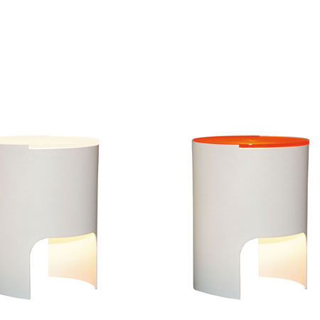 Lamp Civetta