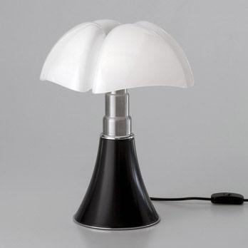 Lampada MiniPipistrello