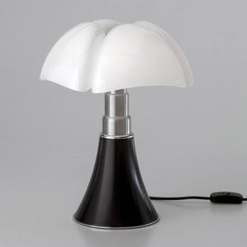Lamp MiniPipistrello