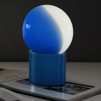 Lamp Pulce