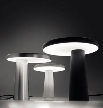 Lamp Hoop Maxi