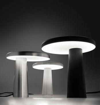 Lampe Hoop Maxi