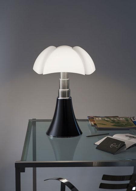 Lampe Pipistrello MED