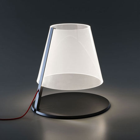 Lamp Amarcord by Martinelli Luce