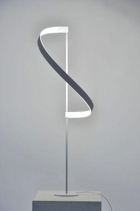 Lampada Bissaboga di Martinelli Luce