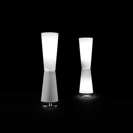 Lampada Lu-Lu 211