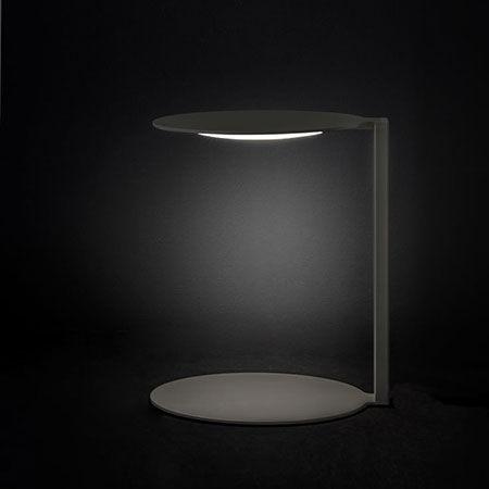 Lampada Duca 2950