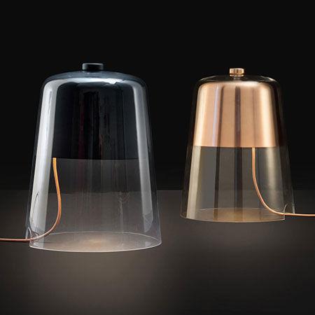 Lampada Semplice 226