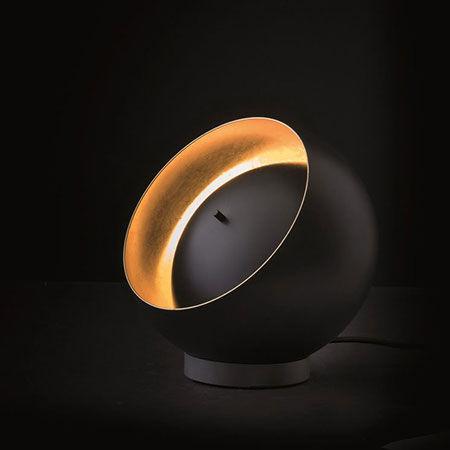 Lamp Eva 216