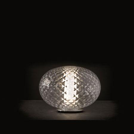 Lamp Recuerdo 284