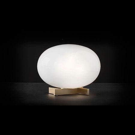 Lampada Alba 265
