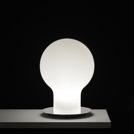 Lampada Denq 229