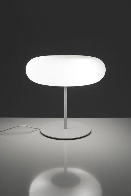 Lampe Itka
