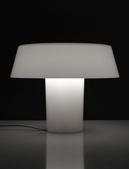 Lampada Amàmi