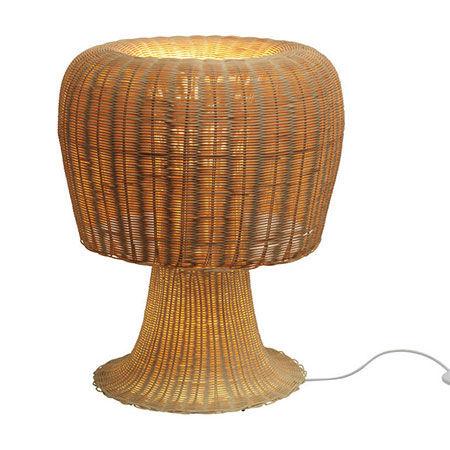 Lamp Amanita