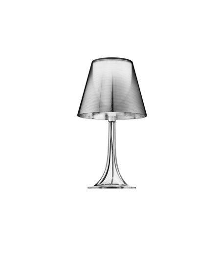 Lamp Miss K
