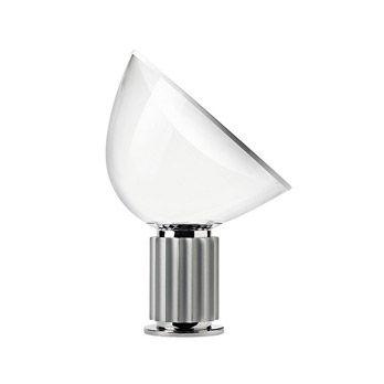 Lamp Taccia