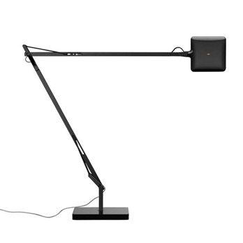 Lamp Kelvin LED