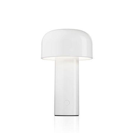 Lamp Bellhop