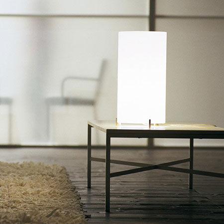 Lamp CPL T3