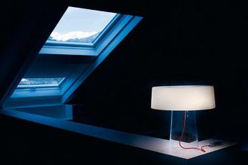 Lamp Glam T3