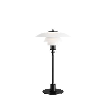 Lampe PH 2/1 Table