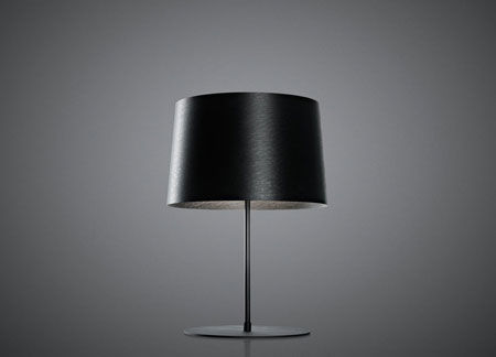Lampe Twiggy XL