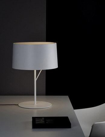 Lamp Eda m