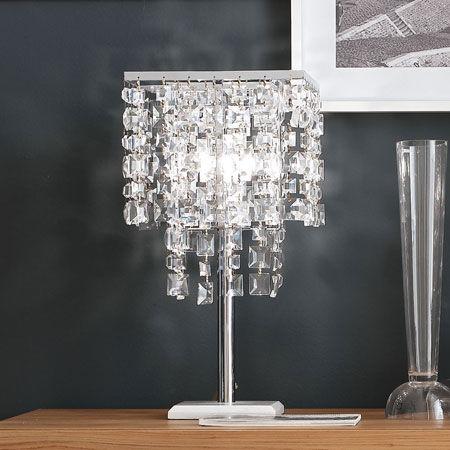 Lampada Glass