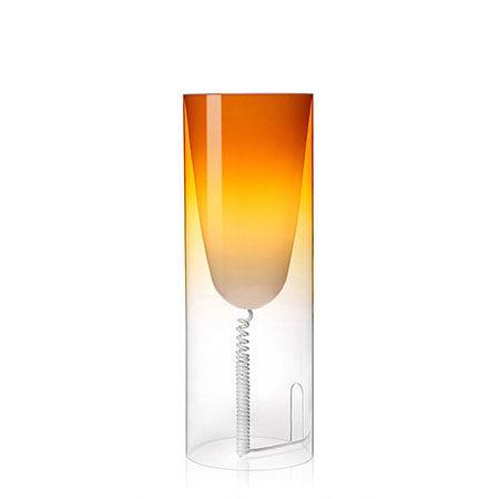 Lamp Toobe