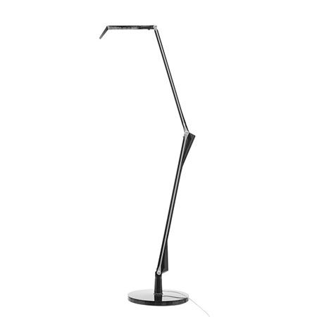 Lamp Aledin Tec
