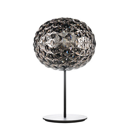 Lampe Planet