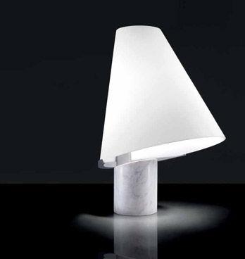 Lampe Micene T