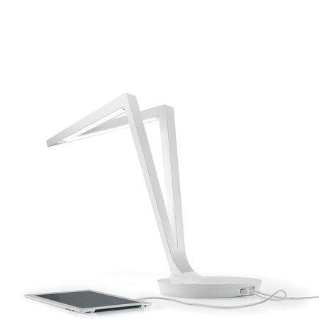 Lamp Flecha T
