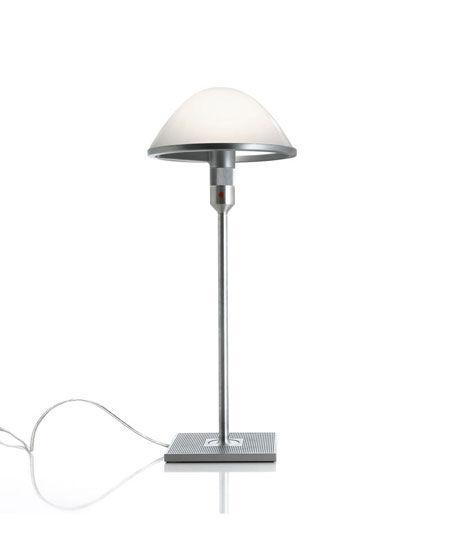 Lamp Mirandolina
