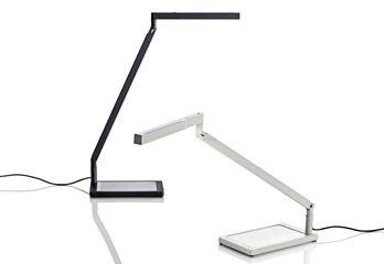 Lampada Bap LED