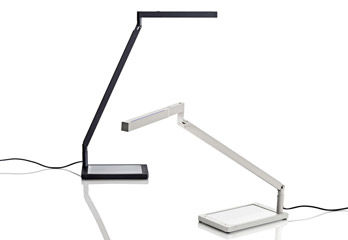 Lampe Bap Led