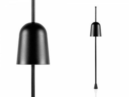 Lampe Ascent