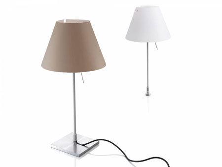Lampe Costanzina
