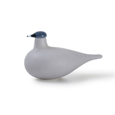 Lamp Linnut