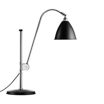 Table Lamp Bestlite BL1