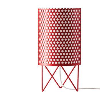 Table Lamp Pedrera ABC