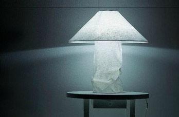 Lamp Lampampe