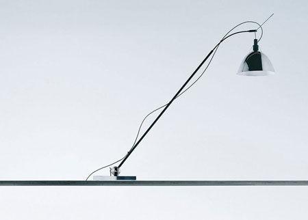 Lampe Max.Kugler