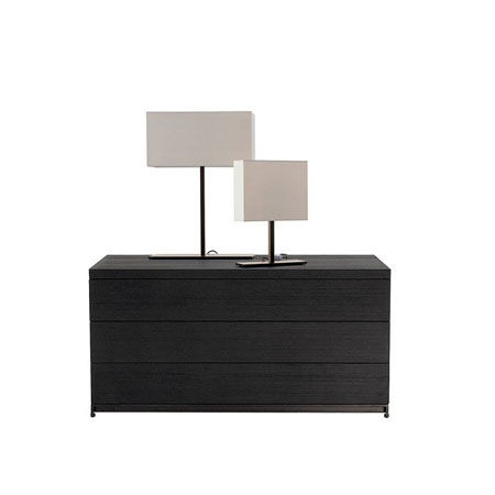 Lamp Leukon