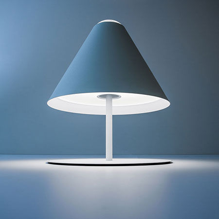 Lampada Aba 45