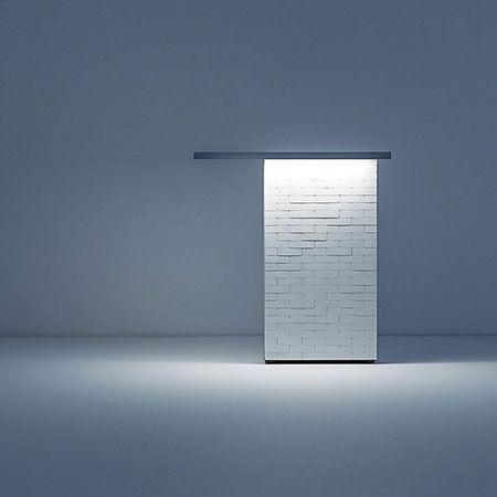 Lampada Basic