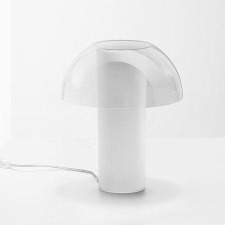Lampe Colette L003TA