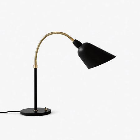 Produits &Tradition auprès de Feuka Luminaires | Designbest